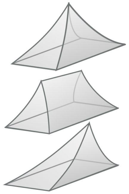 Plasa tantari TravelSafe Multi style TS0218 [1]