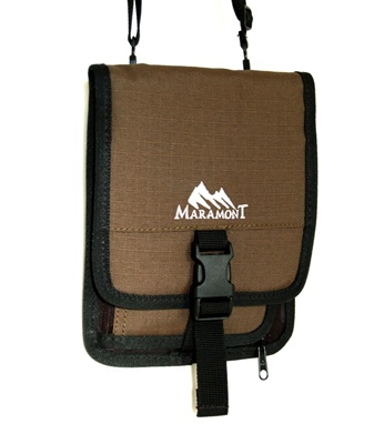 Portacte Maramont Neck 3