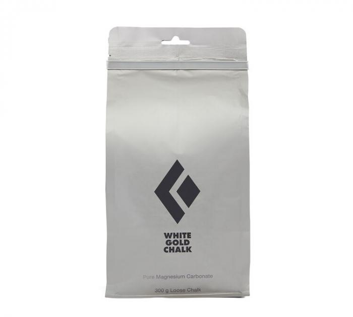Praf magneziu Black Diamond White Gold [0]