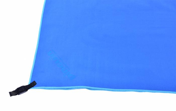 Prosop microfibra Pinguin XL 75x150cm 0