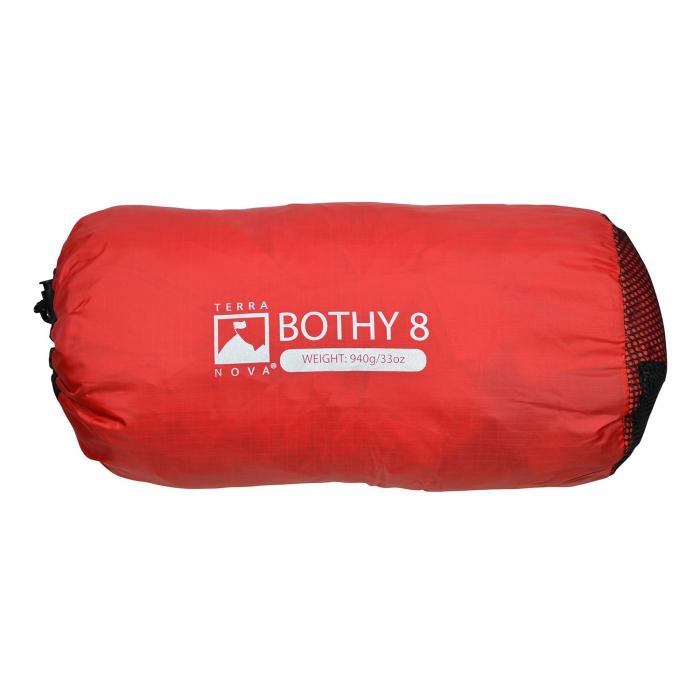 Refugiu Terra Nova Bothy 8 [1]