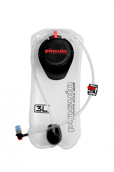 Rezervor hidratare camelbag Pinguin Basic 3L 2020 [0]
