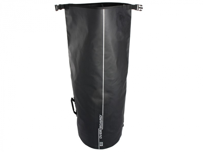 Rucsac impermeabil Overboard Dry tube 60 l [7]