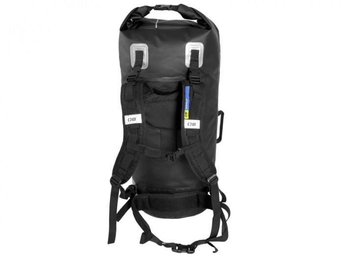 Rucsac impermeabil Overboard Dry tube 60 l [1]