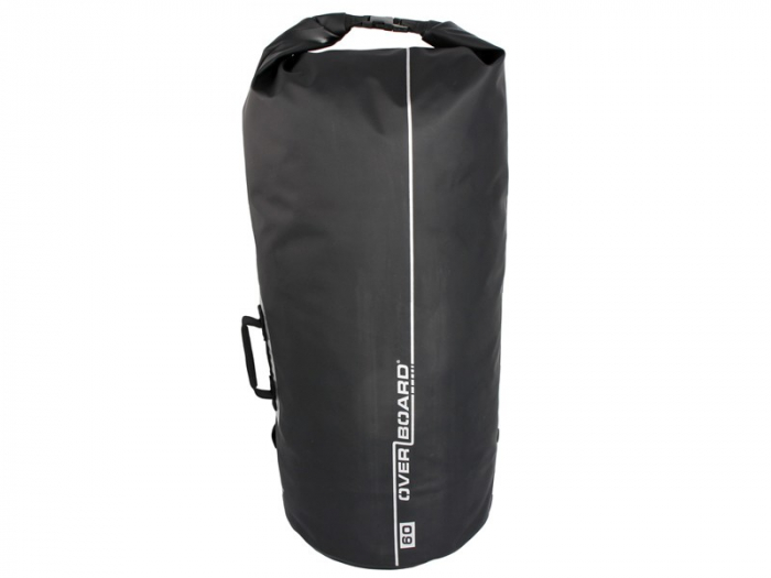 Rucsac impermeabil Overboard Dry tube 60 l [6]