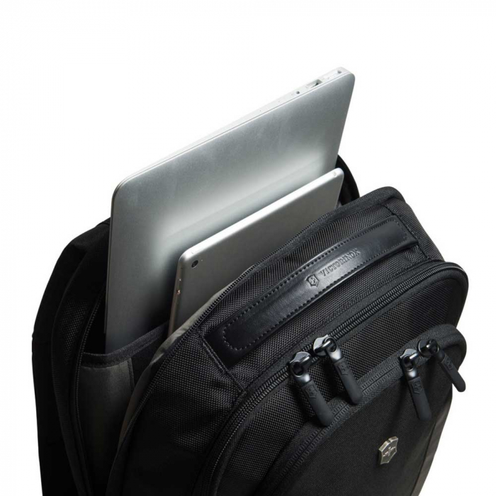 Rucsac laptop Victorinox Altmont 602151 16l [3]