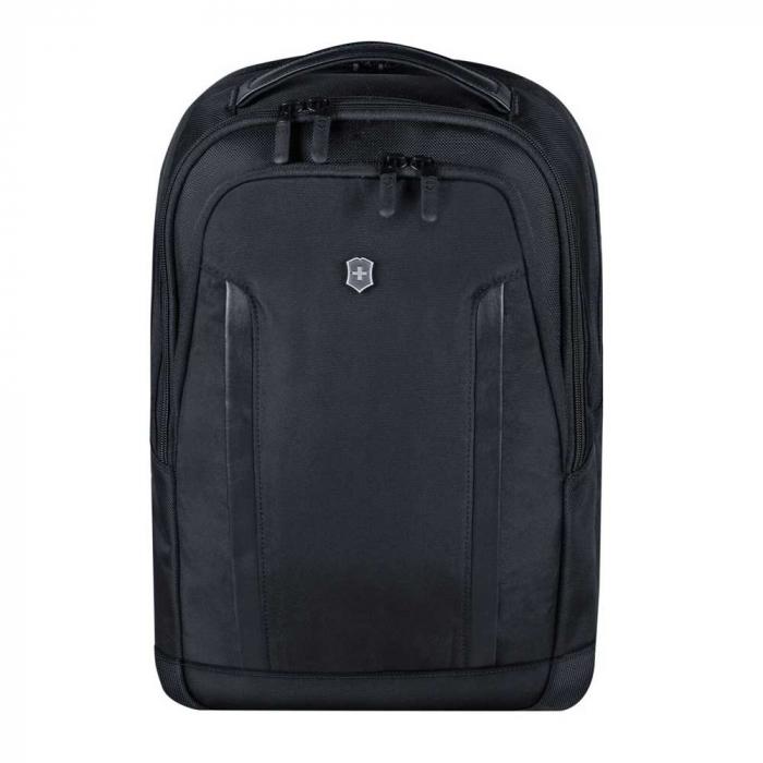 Rucsac laptop Victorinox Altmont 602151 16l [1]