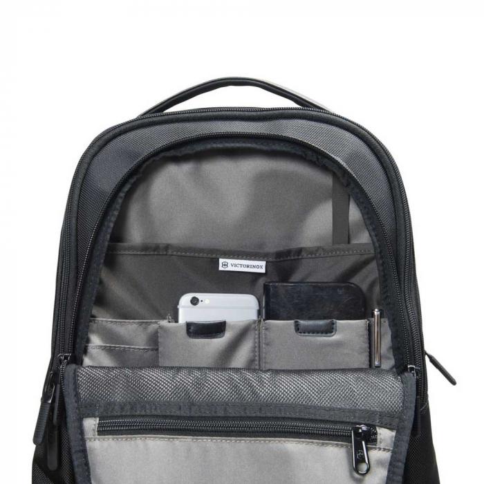 Rucsac laptop Victorinox Altmont 602151 16l [4]