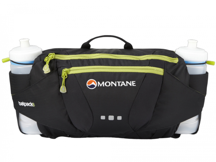 Rucsac lombar Montane Batpack 6L [0]