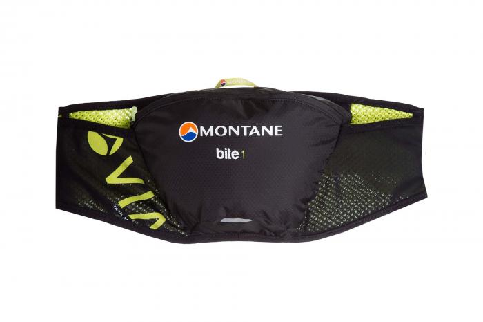 Rucsac lombar Montane Via Bite 1 [0]