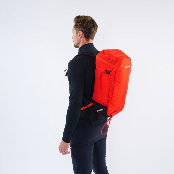 Rucsac Montane Fast Alpine 30 [16]