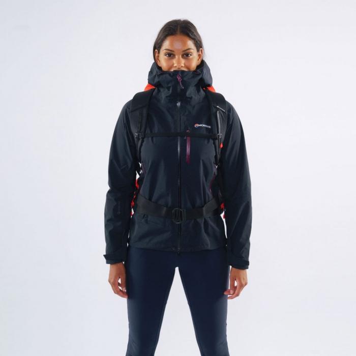 Rucsac Montane Fast Alpine 30 [14]