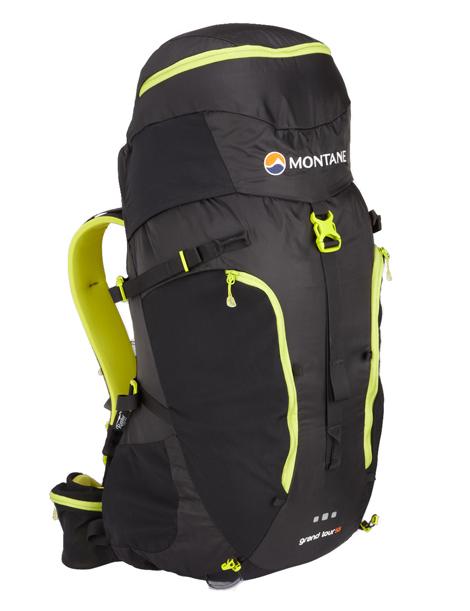 Rucsac Montane Grand Tour 55L [1]