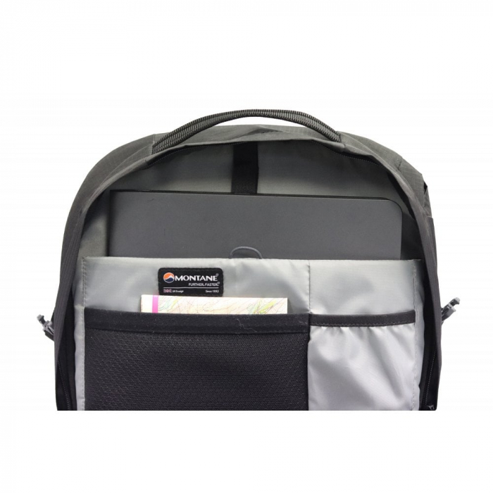 Rucsac Montane Synergy 20 [2]
