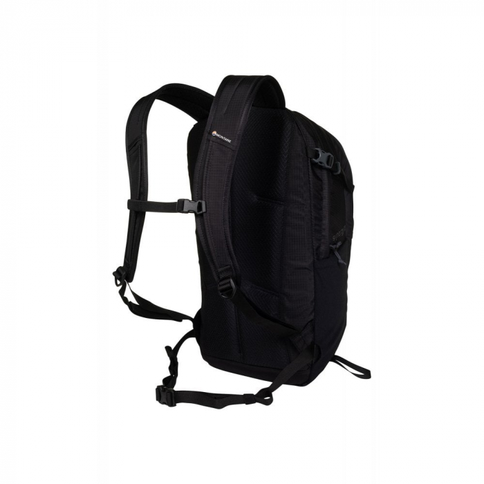 Rucsac Montane Synergy 20 [7]