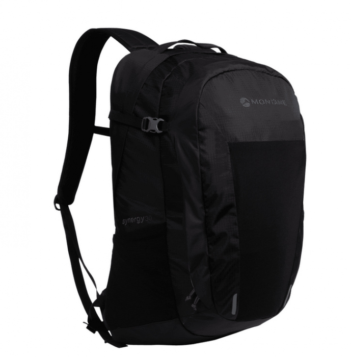 Rucsac Montane Synergy 20 [0]