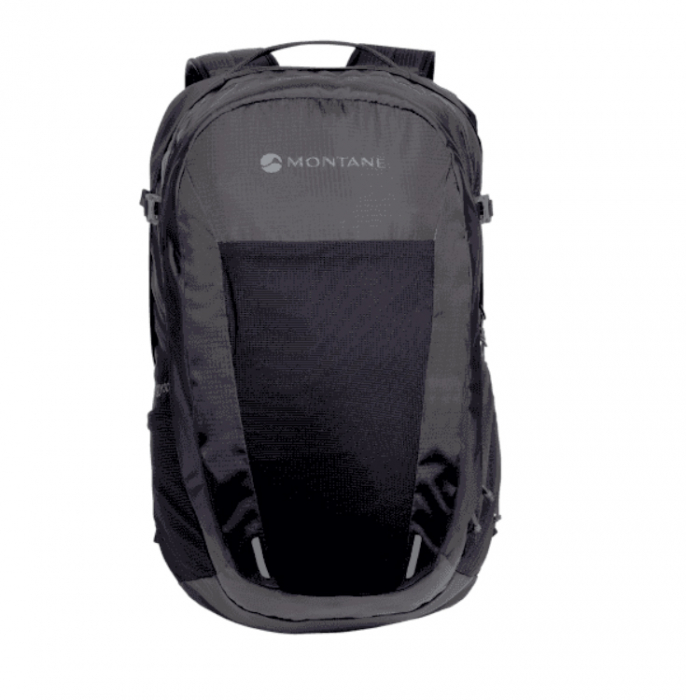 Rucsac Montane Synergy 30 [1]
