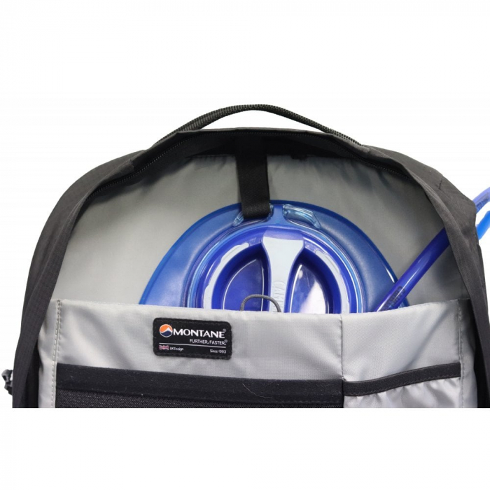 Rucsac Montane Synergy 30 [8]