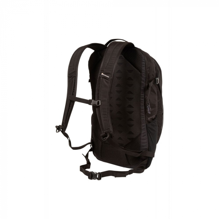 Rucsac Montane Synergy 30 [2]