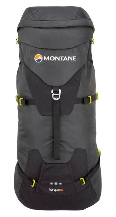 Rucsac Montane Torque 40L 2