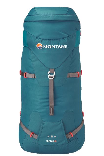 Rucsac Montane Torque 40L 3