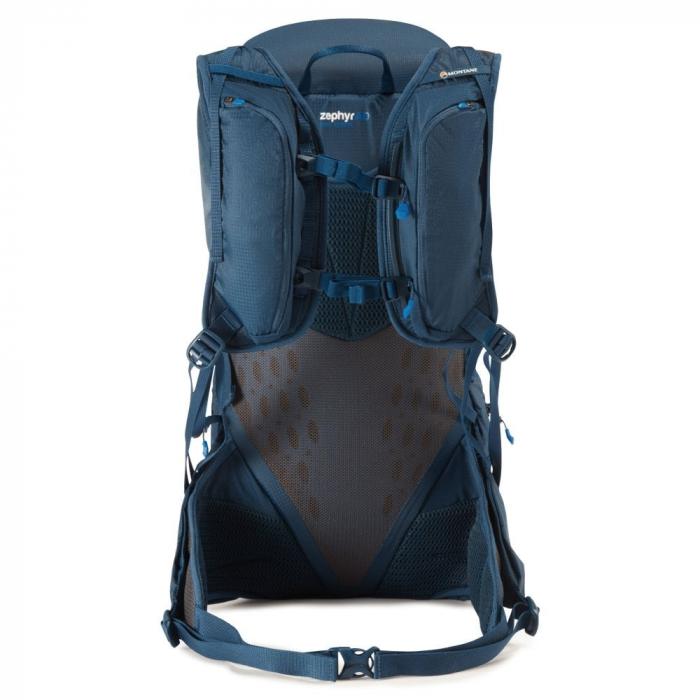 Rucsac Montane Trailblazer 30 l [1]