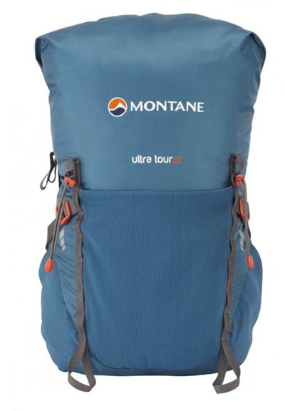 Rucsac Montane Ultra Tour 22L 2