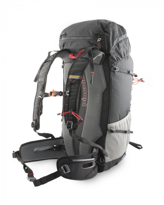 Rucsac Pinguin Fly 30 2020 [1]