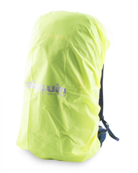 Rucsac Pinguin Fly 30 2020 [2]