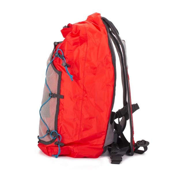 Rucsac Trekmates Drypack 20l [2]