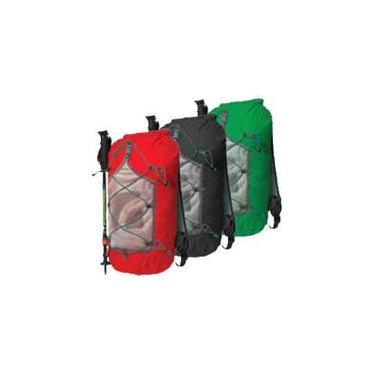 Rucsac Trekmates Drypack 30l [2]