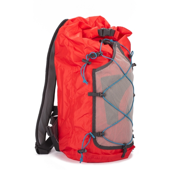 Rucsac Trekmates Packable 30l [0]