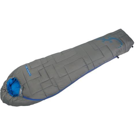 Sac de dormit Freetime Micropak 1200 (9/5/-10°C) [1]