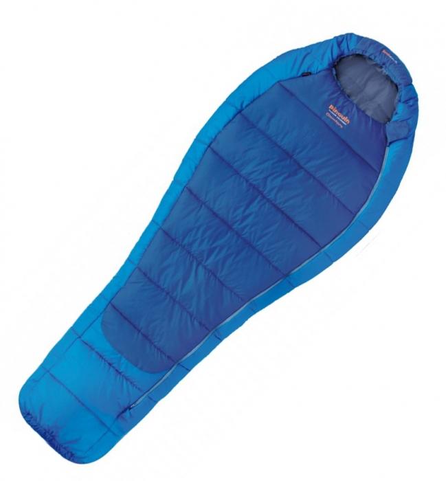 Sac de dormit Pinguin Comfort (extrem-24°C) 1