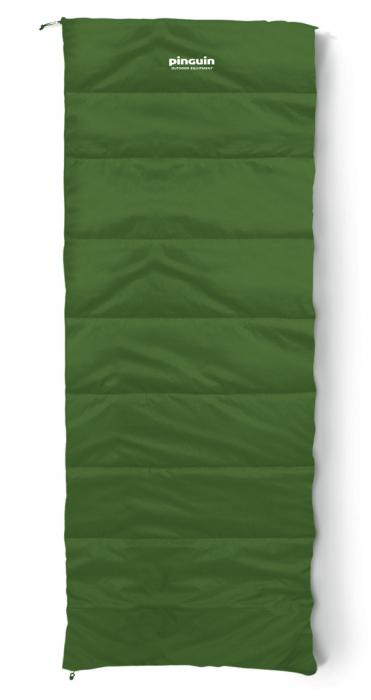 Sac de dormit Pinguin Lite Blanket CCS (14/10/0°C) [0]