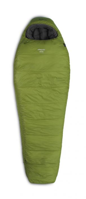 Sac de dormit Pinguin Micra CCS (6/1/-14°C) [0]