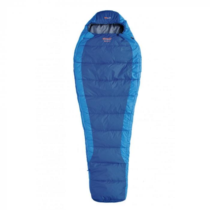 Sac de dormit Pinguin Savana (extrem-15°C) 3
