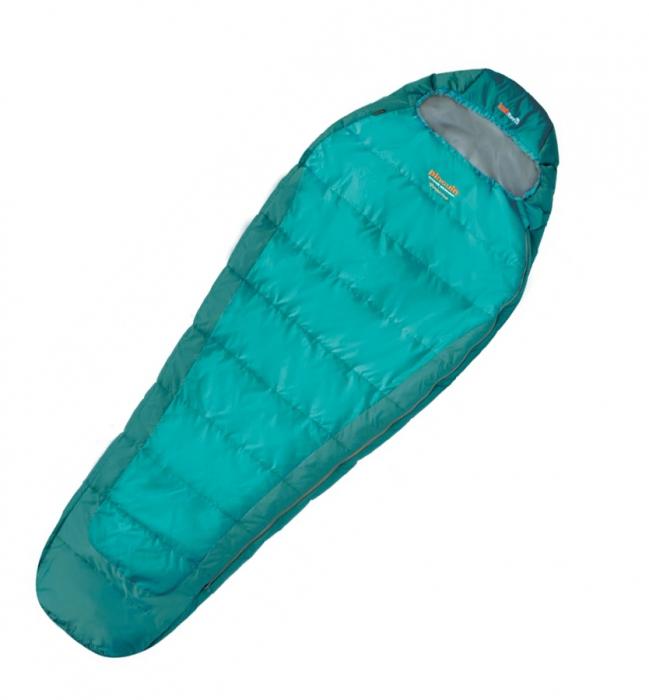 Sac de dormit Pinguin Tramp (extrem-9°C) 1