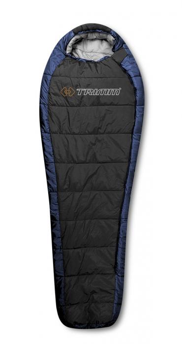 Sac de dormit Trimm Arktis (Extrem-28°C) 0