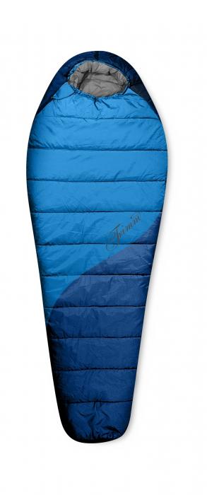 Sac de dormit Trimm Balance (Extrem-25°C) 1
