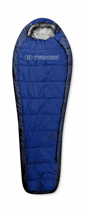 Sac de dormit Trimm Highlander (Extrem-20°C) [0]