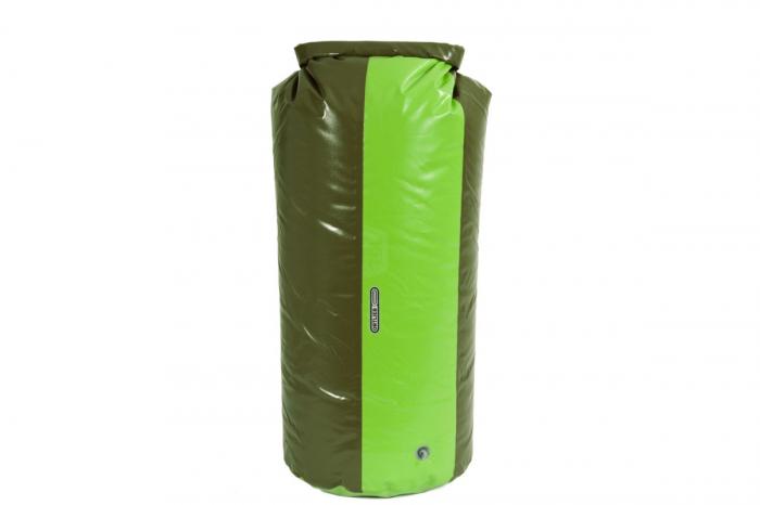 Sac impermeabil Ortlieb Packsack 109 l [0]