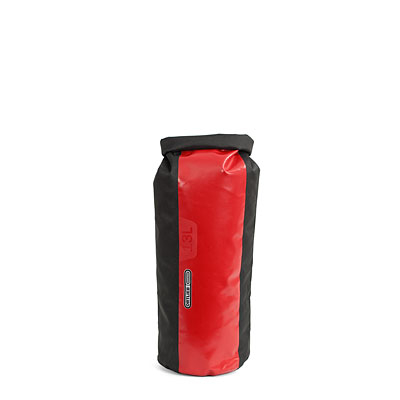 Sac impermeabil Ortlieb Packsack 35 l [0]