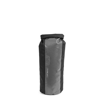 Sac impermeabil Ortlieb Packsack 59 l [1]