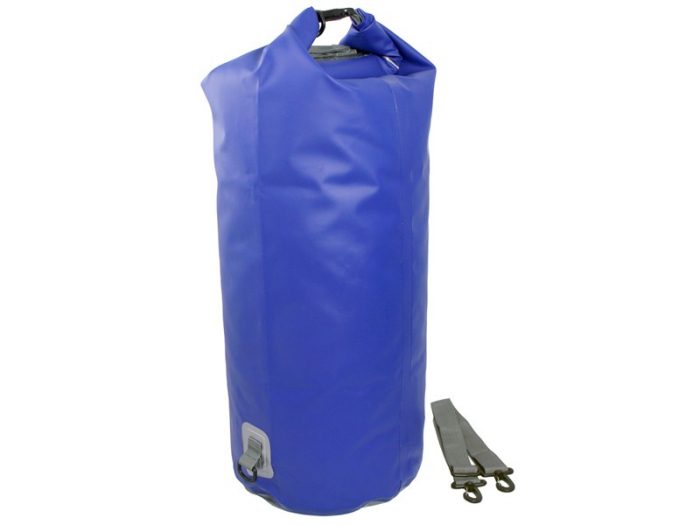Sac impermeabil Overboard Dry tube 40 l [1]
