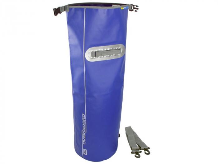 Sac impermeabil Overboard Dry tube 40 l [2]