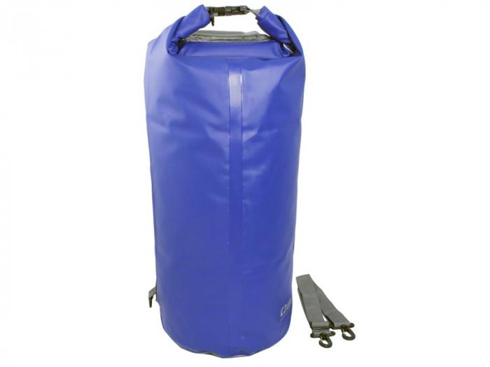 Sac impermeabil Overboard Dry tube 40 l [6]