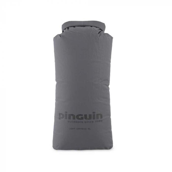Sac impermeabil Pinguin Drybag 5 l [0]