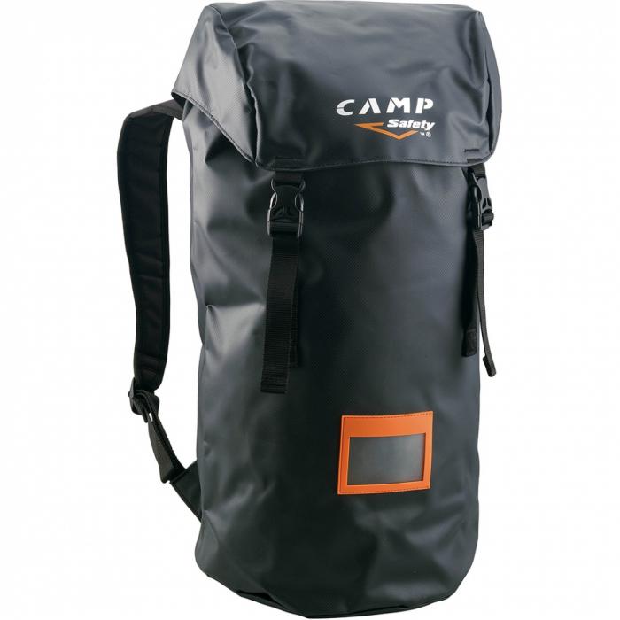 Sac transport Camp 30L [0]