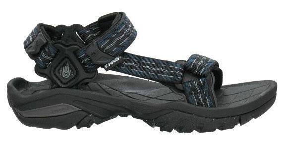 Sandale Teva Terra Fi 3 12